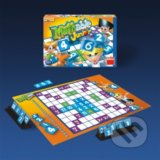 Mathable JUNIOR -