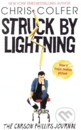 Struck by Lightning - Chris Colfer