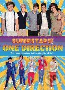 Superstars! One Direction -