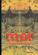 Mor - Owen William Roberts