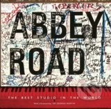 Abbey Road - Alistair Lawrence