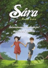 Sára: Kniha druhá - Esther Hicks, Jerry Hicks