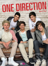 One Direction - Mick O'Shea