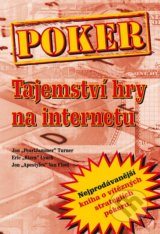 Poker - Jon Turner