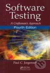 Software Testing - Paul C. Jorgensen