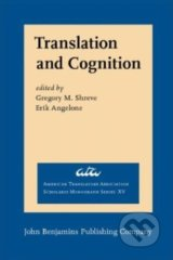 Translation and Cognition - Gregory M. Shreve