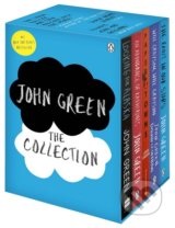 John Green – The Collection - John Green