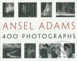 400 Photographs - Ansel Adams
