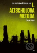 Altschulova metoda - Chaim Cigan