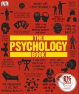 The Psychology Book -
