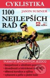e4e1becaa197d Cyklistika - 1100 nejlepších rad - Jason Sumner