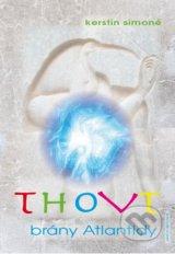 Thovt - projekt lidstvo a celá kolekcia Thovta
