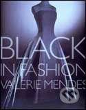 Black in Fashion - Valerie Mendes