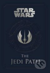 Star Wars: The Jedi Path - Daniel Wallace