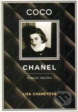 Coco Chanel - Lisa Chaney