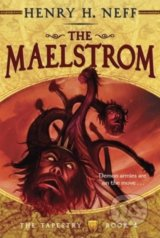 The Maelstrom - Henry H. Neff