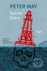 Ostrov Entry - Peter May