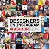 Designers on Instagram -
