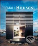 Small Houses -