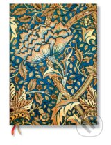 Paperblanks - Morris Windrush 2016 -