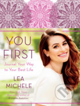 You First - Lea Michele