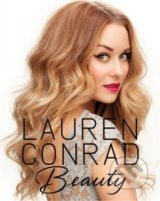 Beauty - Lauren Conrad