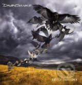 David Gilmour: Rattle That Lock - David Gilmour