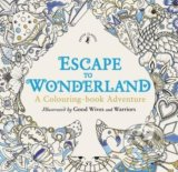 Escape to Wonderland -