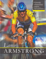 Lance Armstrong -