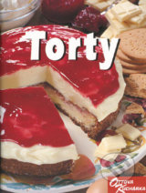 Torty -