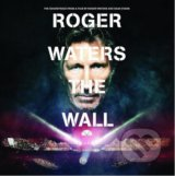 Roger Waters: The Wall - Roger Waters