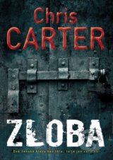 Zloba - Chris Carter