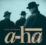 A-Ha: Time and Again - A-Ha