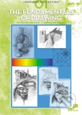The Fundamentals Of Drawing 1 -