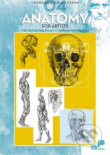 Anatomy for artists -