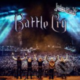 Judas Priest: Battle Cry - Judas Priest