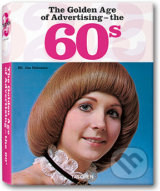Golden Age of Advertising - the 60s -