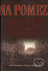 Na pomezí - Stephen King