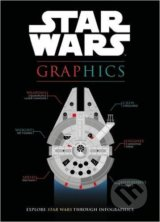 Star Wars Graphics -