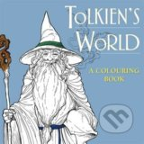 Tolkien's World -