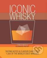 Iconic Whisky - Cyrille Mald