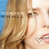 Diana Krall: Very Best Of Diana Krall LP - Diana Krall