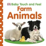 Farm Animals -