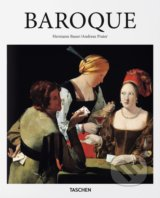 Baroque - Hermann Bauer, Andreas Prater