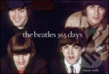 """Beatles"" 365 Days - Simon Wells"