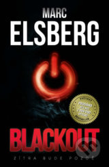 Blackout - Marc Elsberg