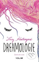 Dreamologie - Lucy Keating