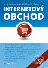 026b9212b3f Kniha  Jak vytvořit úspěšný a výdělečný internetový obchod (Miroslav ...