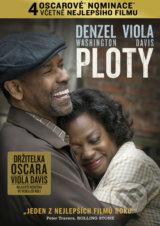 Ploty - Denzel Washington