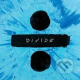 Ed Sheeran: Divide LP - Ed Sheeran